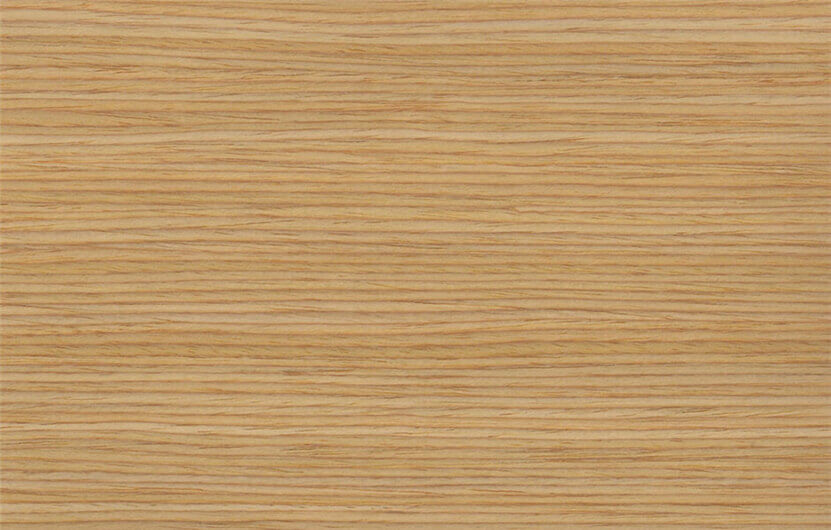 Ash Fine Line Veneer Sheets 2 X8 And 4 X8 From China