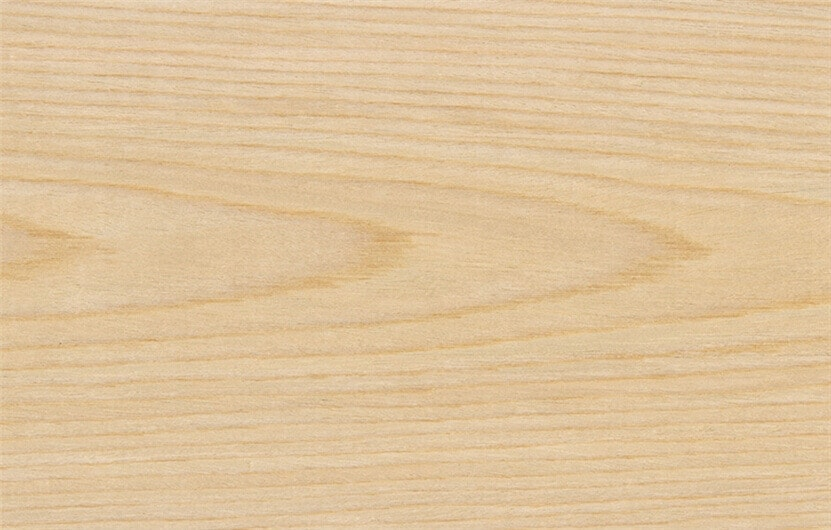Engineered Wood Veneer Supply From China Woodenave Com