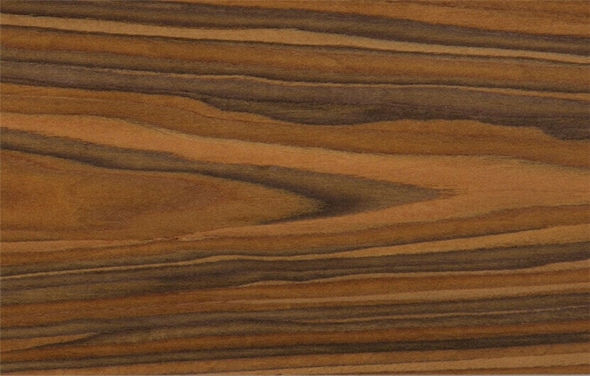 wood veneer rolls for stairs