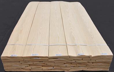 natural wood veneers