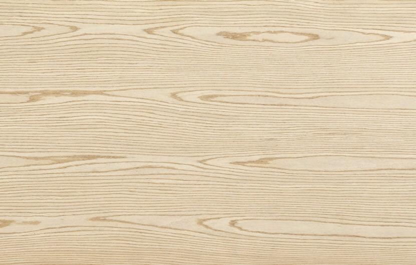 Ash Veneer Plywood ~ Ash veneer sheets supply in size of x and