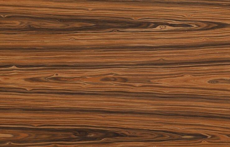 rosewood veneer