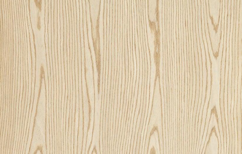 Ash Veneer Plywood ~ Ash veneer sheets mm fleece back engineered