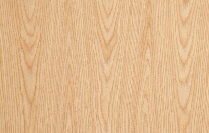 cherry wood laminate sheets 2500x640mm fleece back. Black Bedroom Furniture Sets. Home Design Ideas