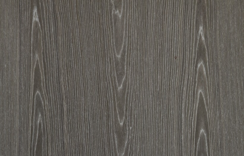 Dark Oak Veneer Composite 2 X8 Dyed Oak Veneer