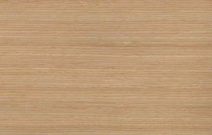 Oak Wood Veneer ~ Oak sheet wood recomposed mm veneer woodenave