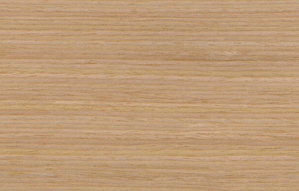 Wood Grain Laminate ~ Wood grain veneer reconstituted sheets