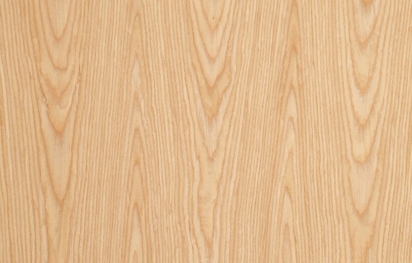 Cherry wood sheets mm flat cut