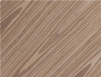 Wood Veneer Suppliers in China | WoodenAve.com