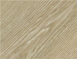 Gris Platinum Oak