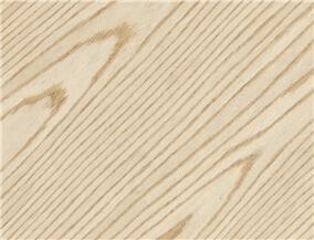 engineered veneer ash 2112C