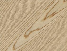 engineered veneer ash 2113C