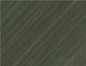 engineered veneer black oak 9008S