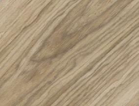 engineered veneer walnut 1689C